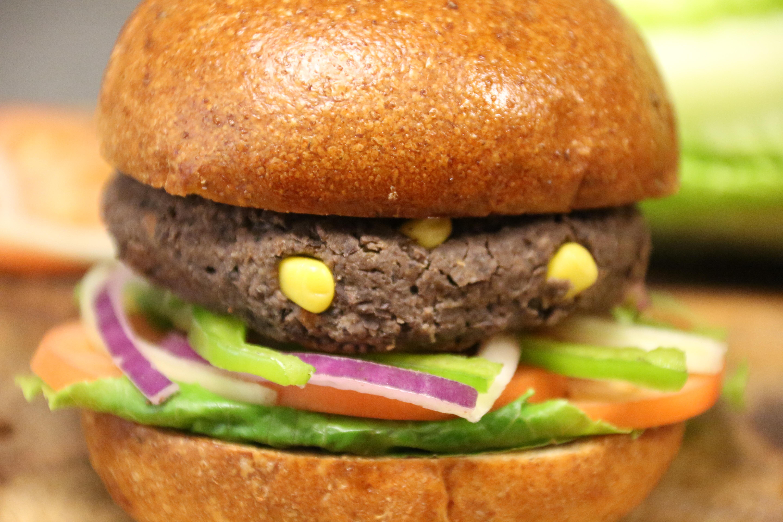 burger urway