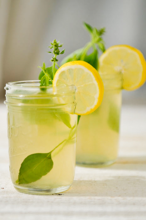 ginger-lemonade-2