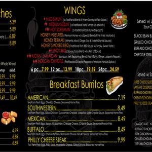 menu final oct29